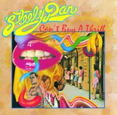 40 - Steely Dan - Reelin' In The Years