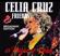 La Vída Es un Carnaval (Live) - Celia Cruz