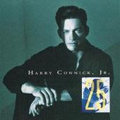 Harry Connick Jr. - Muskrat Ramble (Album Version)
