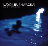 Agora no Ar -- Layo Bushwacka - Love Story