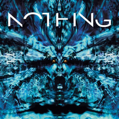 Nothing - Meshuggah