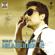 Headliner 2 - Surjit Khan & Ravi Bal