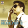 Been (Ravi Bal Mix) - Surjit Khan
