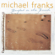 Mr. Smooth - Michael Franks