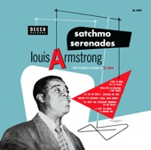 Louis Armstrong - Someday (You'll Be Sorry)