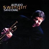 Arturo Sandoval - Weirdfun