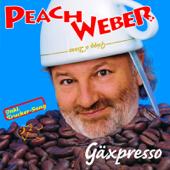 Gäxpresso