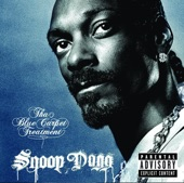 Snoop Dogg - Imagine ( Dr. Dre & D'ang