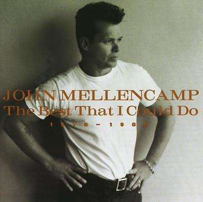 Jack and Diane - John Mellencamp song