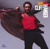 Jimmy Cliff - Reggae Street