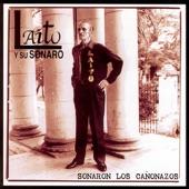 Laito y Su Sonora - Idilio