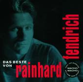Das Beste von Rainhard Fendrich