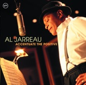 Now Playing: Al Jarreau - I'm Beginning To See The Light