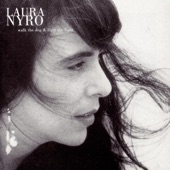 Laura Nyro - Broken Rainbow (Album Version)