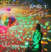 Rocket from the Crypt - Don't Darlene