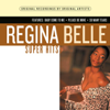Regina Belle - Super Hits  artwork