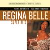 Regina Belle - Super Hits  artwork