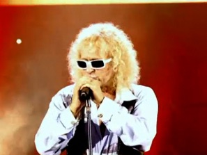 michel polnareff sur apple music. Black Bedroom Furniture Sets. Home Design Ideas
