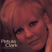 Petula Clark - Don't Sleep in the Subway