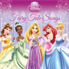 Disney Princess: Fairy Tale Songs - Various Artists