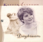 Karrin Allyson - You Can't Rush Spring