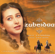 Zubeidaa (Original Motion Picture Soundtrack) - A. R. Rahman