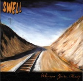Swell - Always Everything