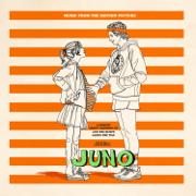 Juno (Music from the Motion Picture) - Multi-interprètes