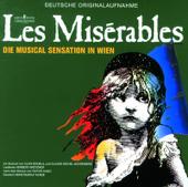 Les Misérables (Original Vienna Cast)