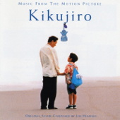 Kikujiro (Soundtrack from the Motion Picture)