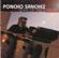 Oye Lo - Poncho Sanchez