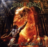 Seven Witches - Betrayal