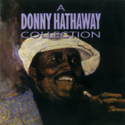 This Christmas - Donny Hathaway - Donny Hathaway