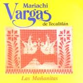 Mariachi Vargas de Tecalitlán - Tecalitlán