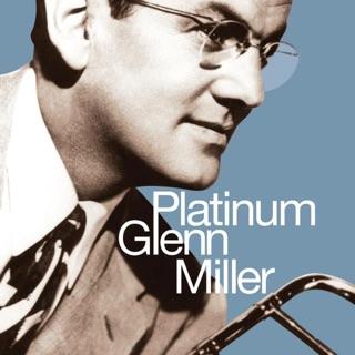 glenn miller album download free