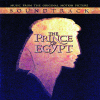 The Prince of Egypt (Music from the Original Motion Picture Soundtrack) - Hans Zimmer & Stephen Schwartz