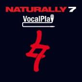 VocalPlay