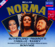 "Norma: ""Casta Diva"" - Dame Joan Sutherland, Richard Bonynge, Orchestra of the Welsh National Opera, Samuel Ramey & Chorus of the Welsh National Opera"