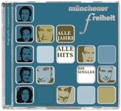 Münchener Freiheit - Ohne Dich (schlaf' ich heut' Nacht nicht ein)