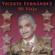 Mi Víejo - Vicente Fernández