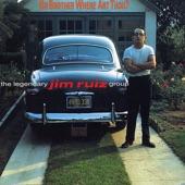 The Legendary Jim Ruiz Group - Spain