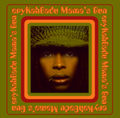 Bag Lady - Erykah Badu
