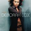 Deborah Cox - Sentimental artwork
