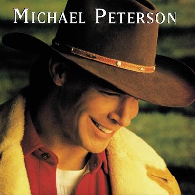 Michael Peterson - Michael Peterson