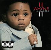 Tha Carter III-Lil Wayne