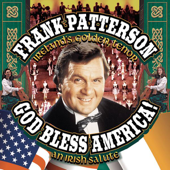 God Bless America! An Irish Salute