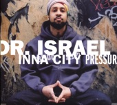 DR ISRAEL - coppers