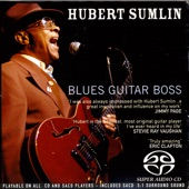 Hubert Sumlin - Sometimes I'm Right
