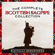 Amazing Grace - The King's Own Scottish Borderers Military Band - The King's Own Scottish Borderers Military Band
