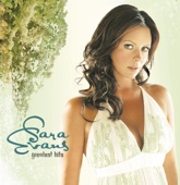 Sara Evans - Suds In the Bucket